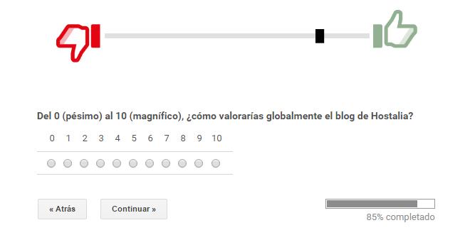 escala-google-drive-blog-hostalia-hosting