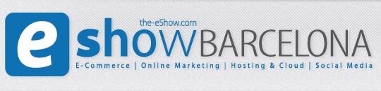 Hostalia participará en eShow Barcelona, la principal feria de e-commerce