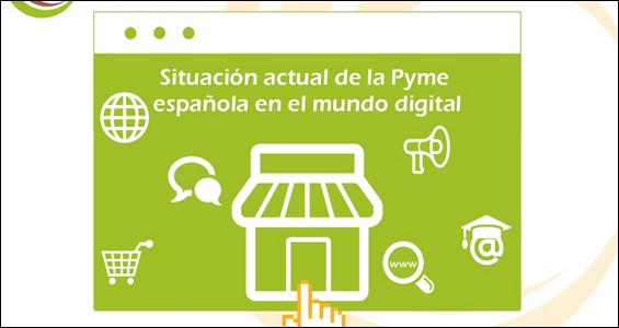 El 59% de las PYMES con e-commerce han incrementado sus ventas