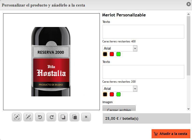 etiqueta-personalizable-tiendas-online-blog-hostalia-hosting