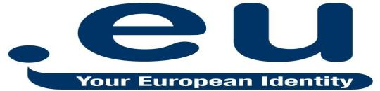 Eurid libera 8893 dominios registrados por una Ciberocupa