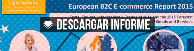 european-b2c-ecommerce-report-2015-informe-hostalia-hosting