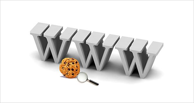 Las Agencias de la UE acceden a las webs para comprobar el cumplimiento de la normativa de cookies