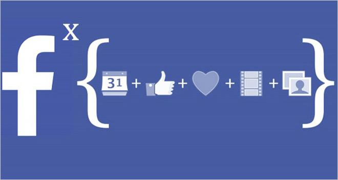 ¡Facebook cambia su algoritmo! Mostrará menos contenido de empresas, medios y marcas