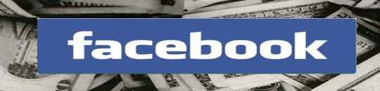 Guía Facebook para las empresas