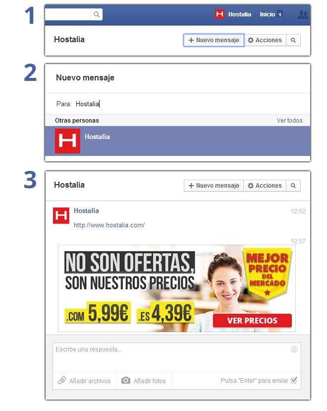 facebook-messenger-blog-hostalia-hosting