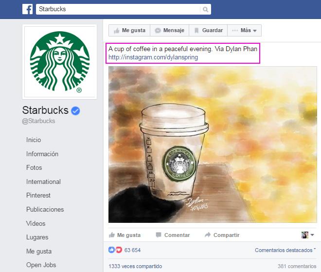 facebook-trucos-vender-mas-instagram-blog-hostalia-hosting