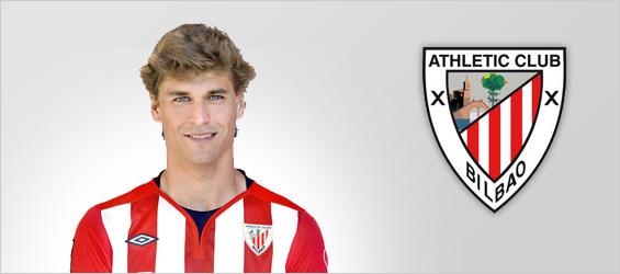 Caso de cliente: Hostalia es el hosting oficial del Athletic Club de Bilbao