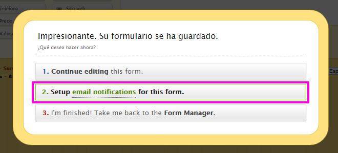 fin-formulario-wufoo-blog-hostalia-hosting