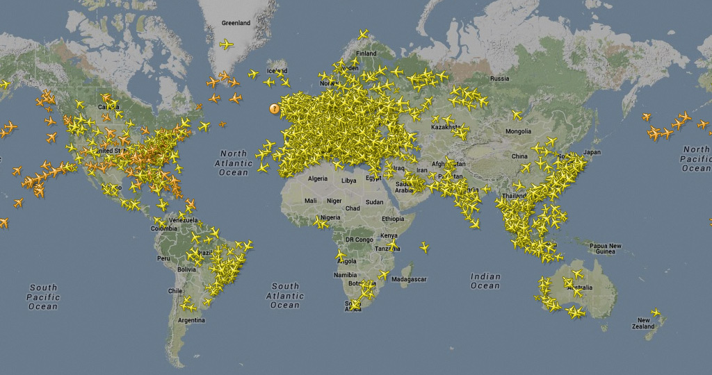 flightradar24-com-google-flights-blog-hostalia-hosting