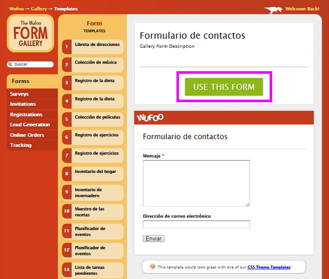 formulario-contacto-wufoo-blog-hostalia-hosting