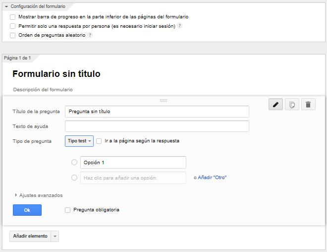 formulario-google-drive-blog-hostalia-hosting