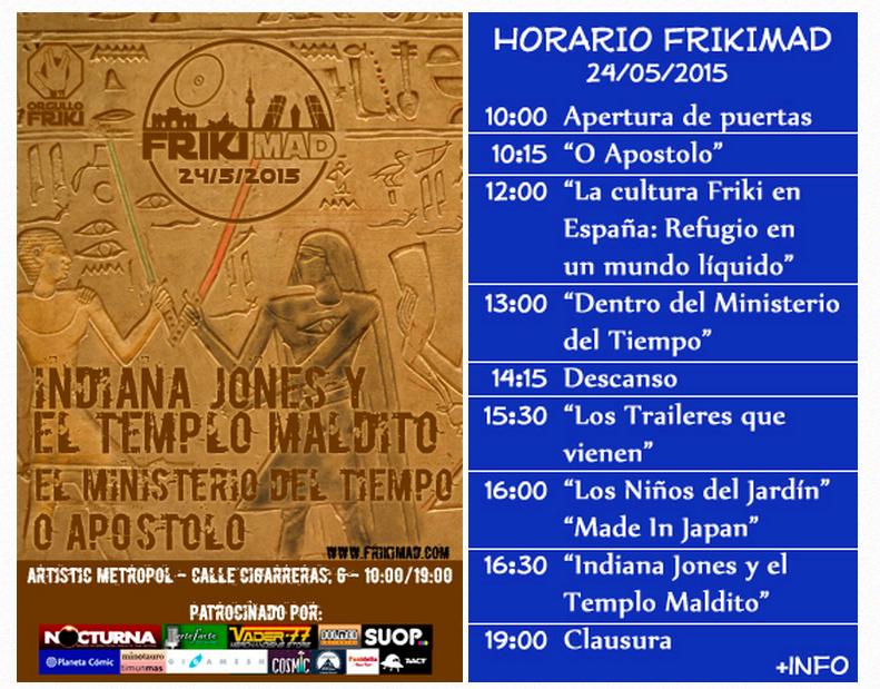 frikimad-orgullo-friki-2015-blog-hostalia-hosting