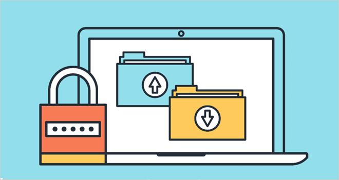 White Paper: Sube archivos de forma segura con FTPS