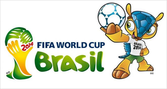 Brasil 2014, el Mundial de fútbol más tecnológico de la historia con el sistema de detección automática de goles