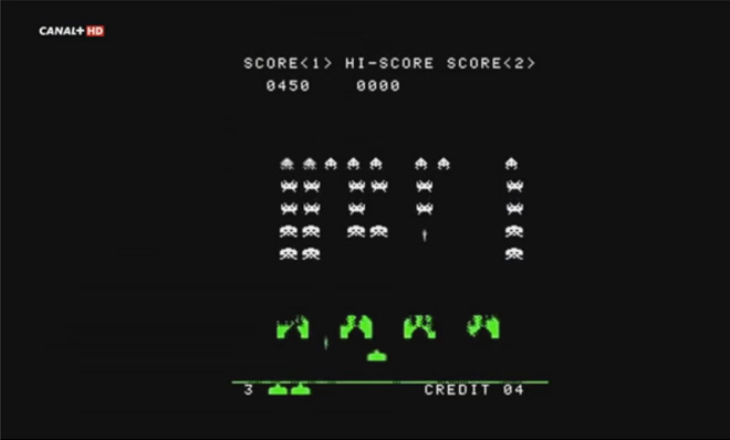 gameplay-la-historia-de-los-videojuegos-2013-documentales-videojuegos-blog-hostalia-hosting