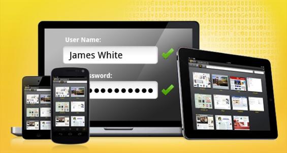 White Paper: Gestores de contraseñas, maneja todos tus passwords sin memorizarlos