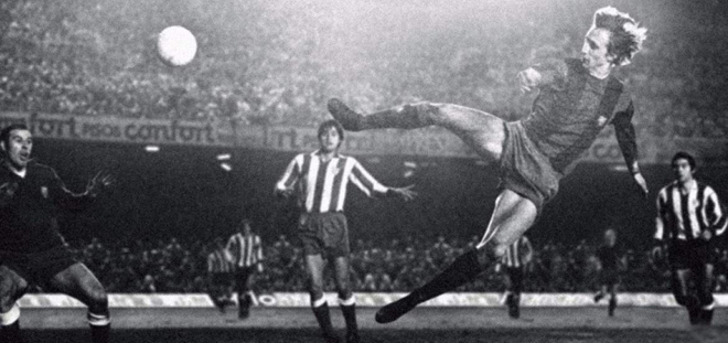gol-tacon-cruyff-atletico-madrid-blog-hostalia-hosting