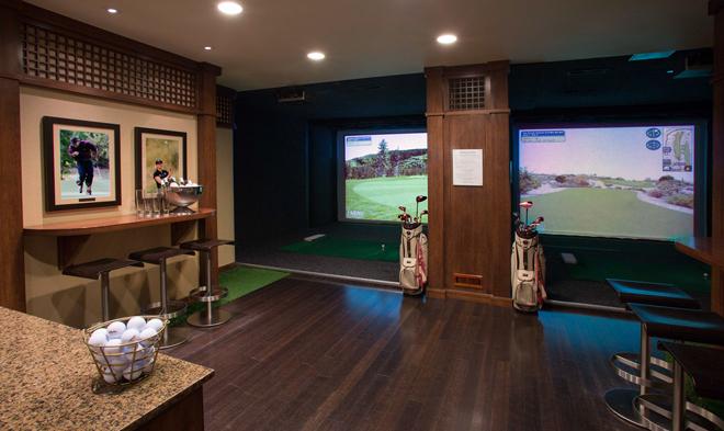 golf-hotel-1000-seattle-blog-hostalia-hosting