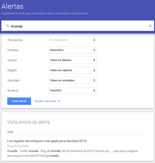 google-alerts-blog-hostalia-hosting