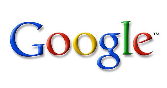 Los Googles más curiosos