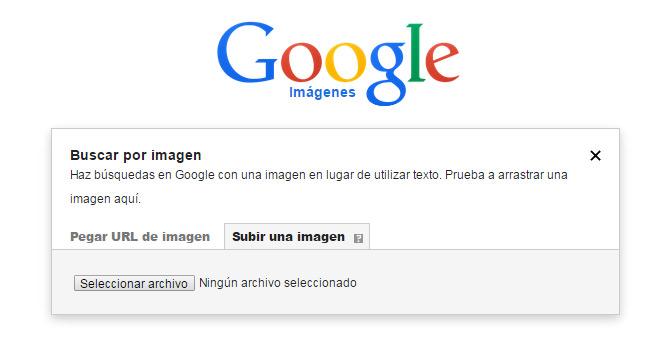 google-imagenes-blog-hostalia-hosting