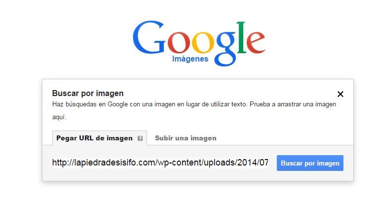 google-imagenes-url-blog-hostalia-hosting