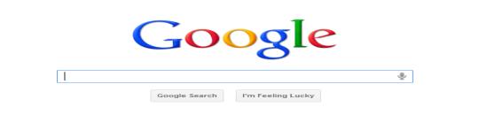 Google cumple 13 años entre nosotros