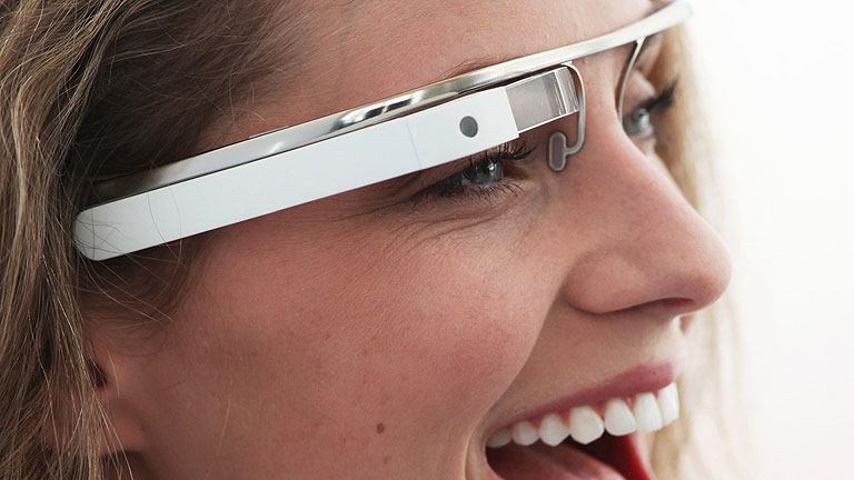 google_project_glass - blog hostalia hosting