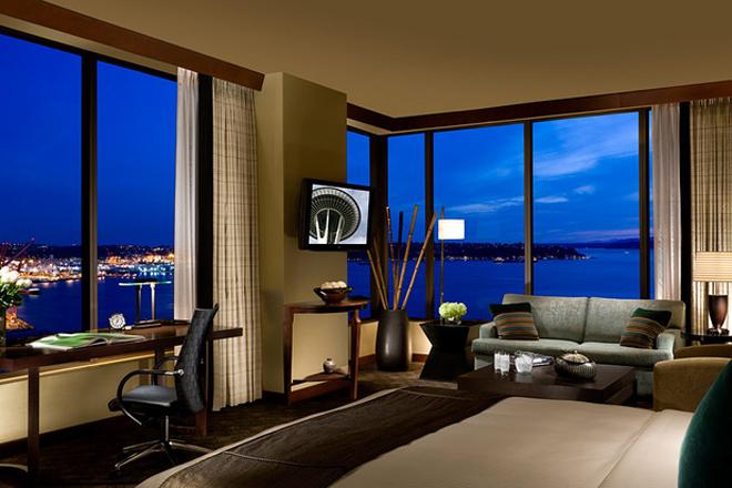 habitacion-hotel-1000-seattle-blog-hostalia-hosting