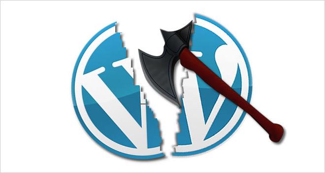 White Paper: ¿Qué hacer si nos hackean WordPress?