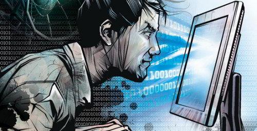 Los hackers prefieren atacar a las pequeñas empresas para llegar a las grandes