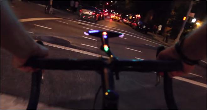 """""""Tecnologíapps"""" para rodar en bicicleta"""