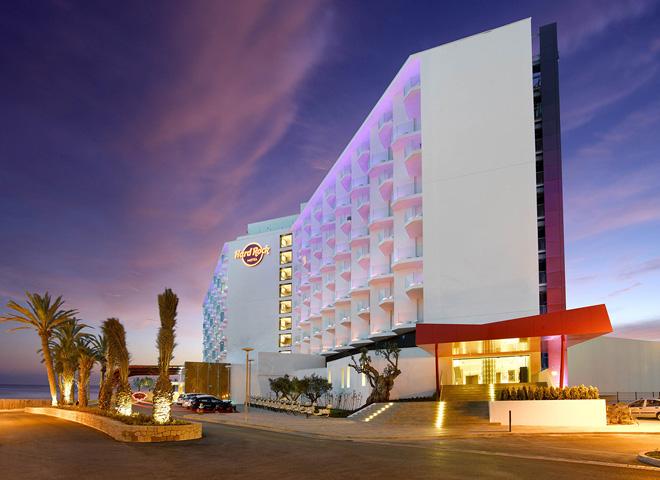 hard-rock-ibiza-hotel-blog-hostalia-hosting
