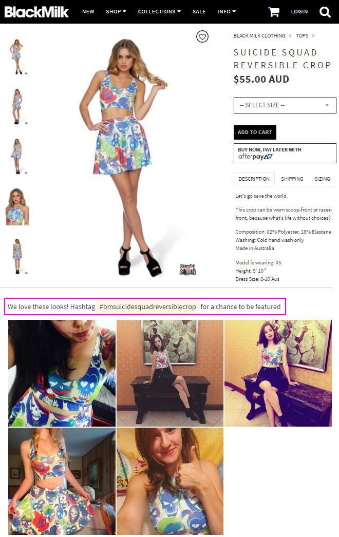 hashtags-fotos-web-trucos-vender-mas-instagram-blog-hostalia-hosting