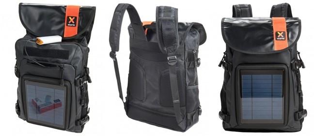 helios-backpack-xtorm-gadgets-verano-blog-hostalia-hosting
