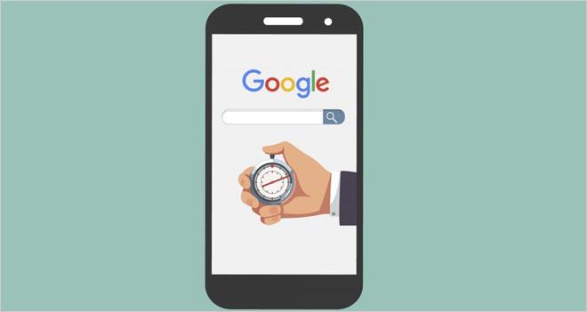 Nuevas herramientas de Google para medir la velocidad de tu web móvil