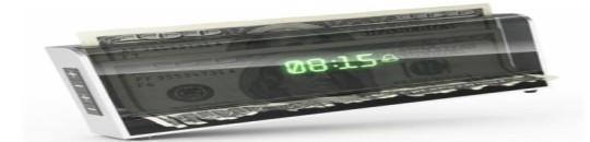 ¿Cuál es la mejor hora para vender en Internet?