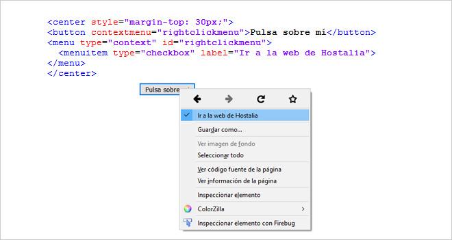 White Paper: Nuevas funcionalidades de HTML 5.1