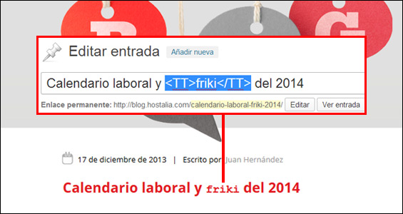 html-titulo-post-blog-hostalia-hosting