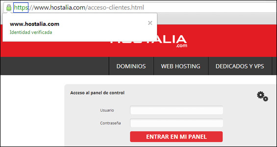 https-acceso-clientes-blog-hostalia-hosting