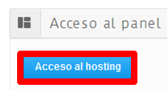 https://ayuda.hostalia.com/files/2018/01/Acceso.png