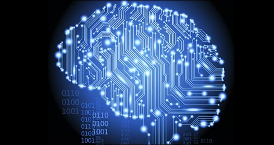 Human Brain Project, intentando simular el funcionamiento del cerebro en supercomputadoras