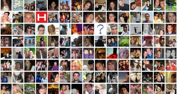 ¡Descárgate todas tus fotos de Facebook!