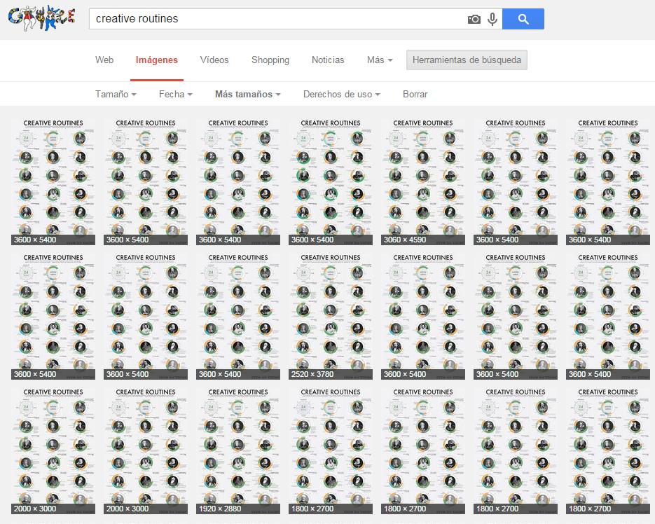 imagenes-similares-google-blog-hostalia-hosting