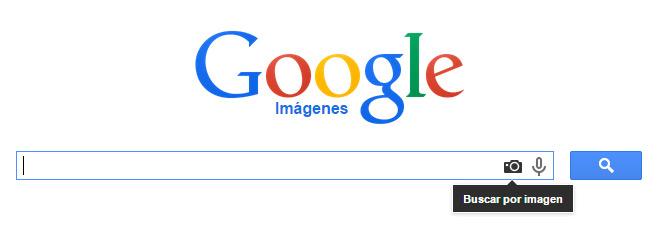 images-google-blog-hostalia-hosting