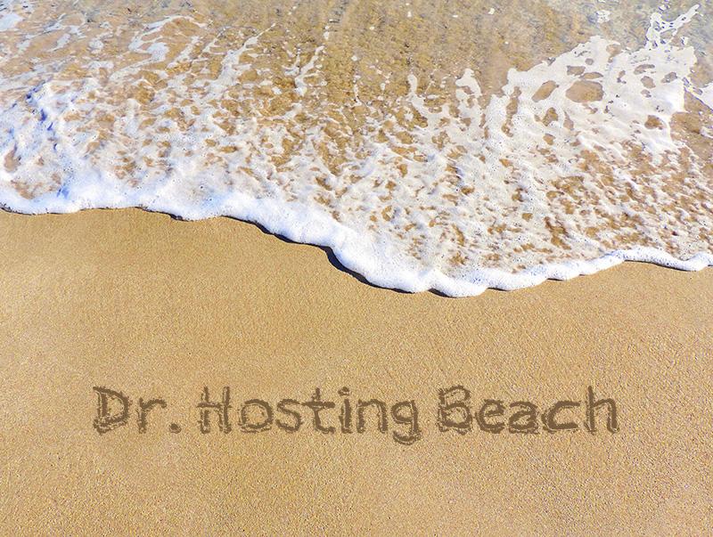 imagewizz-herramientas-gratuitas-emailings-blog-hostalia-hosting
