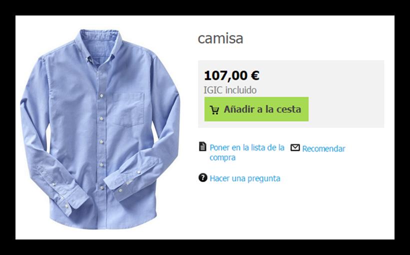 impuestos-incluidos-vender-online-islas-canarias-impuestos-blog-hostalia-hosting