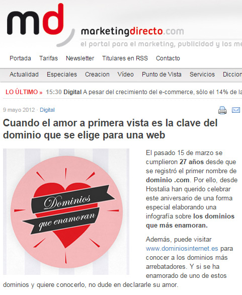 infografia-hostalia-marketing-directo-blog-hostalia-hosting
