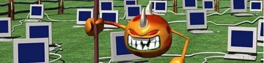 En 2011 se batió el récord de aparición de malware con 26 millones de nuevos ejemplares